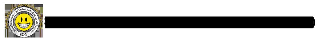 logo-specializzazione
