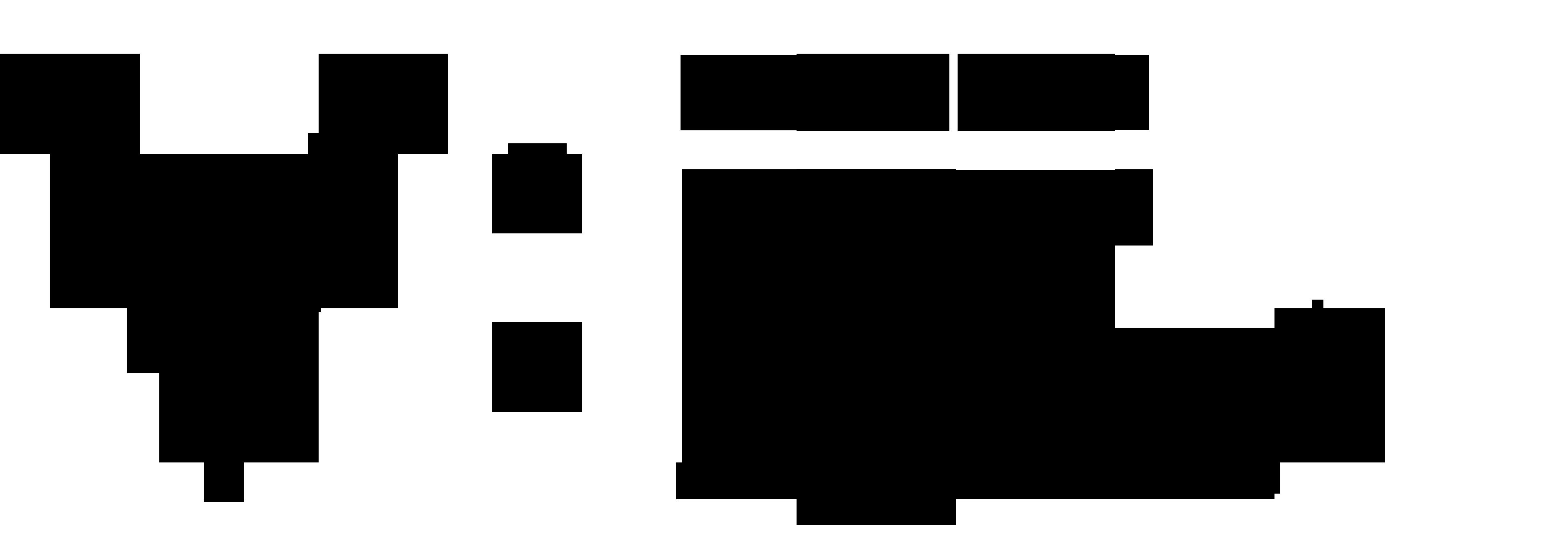 logo_luigi-vanvitelli